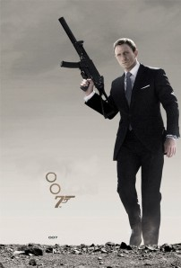 quantum_007_poster